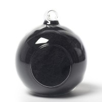 Perendale Black 10g