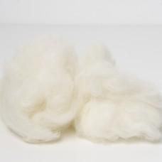 Core Wool