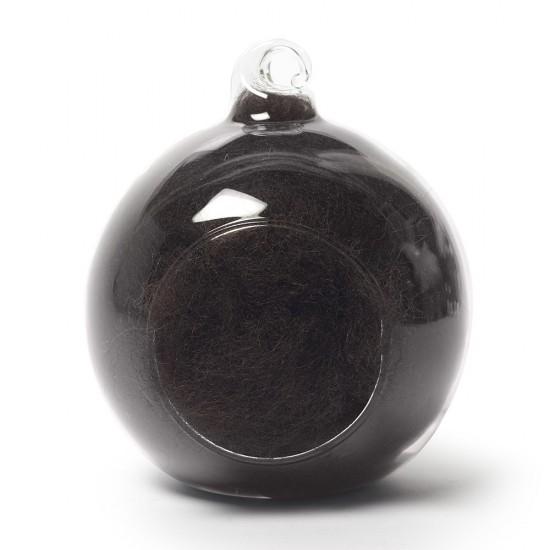 Perendale Dark Brown 10g