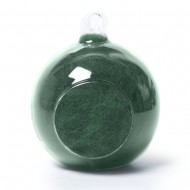 Perendale Dark Green 10g