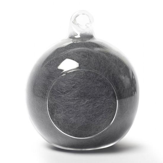 Perendale Dark Grey 10g