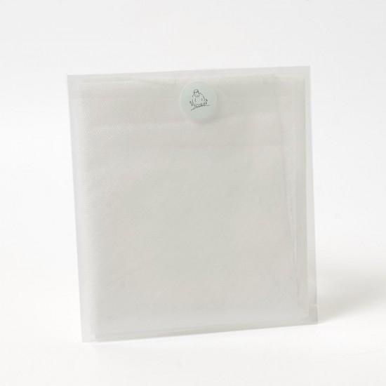 Dissolvable Paper