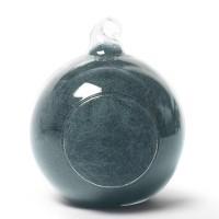 Perendale Duck Egg 10g