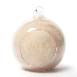 Perendale Eggshell 10g