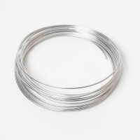 Aluminium armature wire 2mm