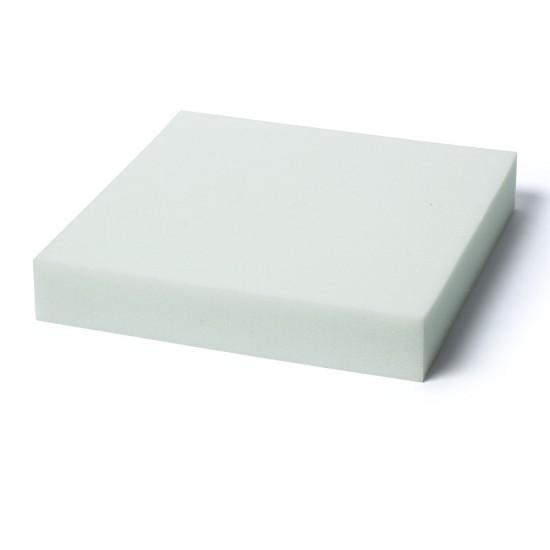 Large Foam Pad 30 x 30cm for Needle Felting