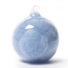 Perendale Light Blue 10g