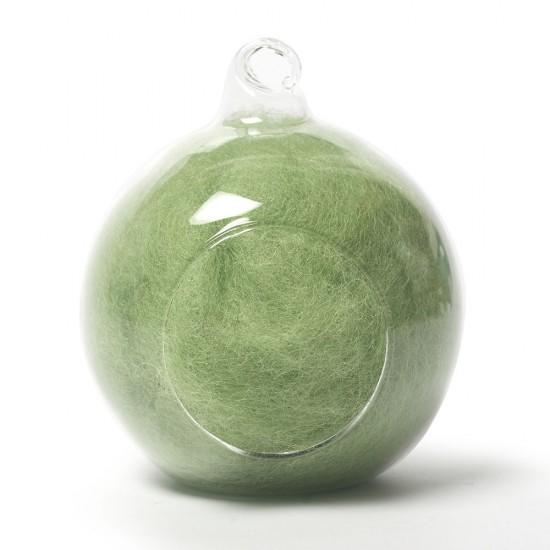 Perendale Light Green 10g