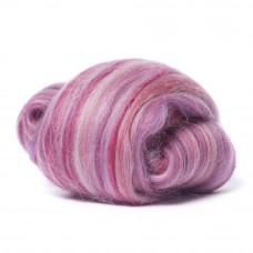 Merino Colour Blends- 25g- Pinks