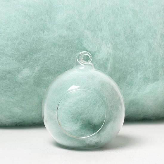 Perendale Aqua 10g