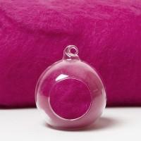 Perendale Dark Pink 10g