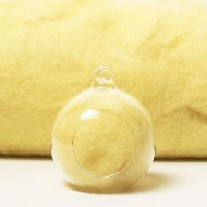 Perendale Lemon Yellow 10g
