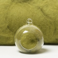 Perendale Olive Green 10g
