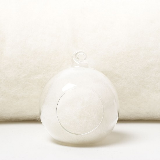 Perendale White 10g