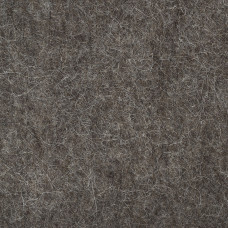 "100% Wool 12"" Square-Light Mocha"