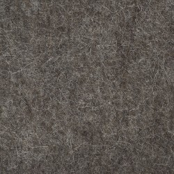 pure-wool-felt-sheet-Light Mocha