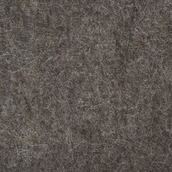 pure-wool-felt-sheet-Light Mocha