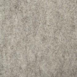 """100% Wool 12"""" Square-Medium Beige"""