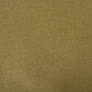 "Wool and Viscose Mix Felt 12"" Square-Mustard"