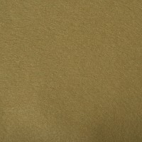 "Wool and Viscose Mix Felt 12"" Square-Amber"