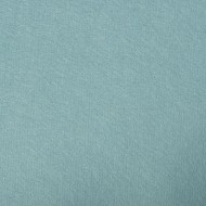 "Wool and Viscose Mix Felt 12"" Square-Mint"