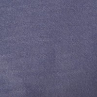 "Wool and Viscose Mix Felt 12"" Square-Blue Purple"