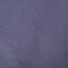 "Wool and Viscose Mix Felt 12"" Square-Blue Purple"