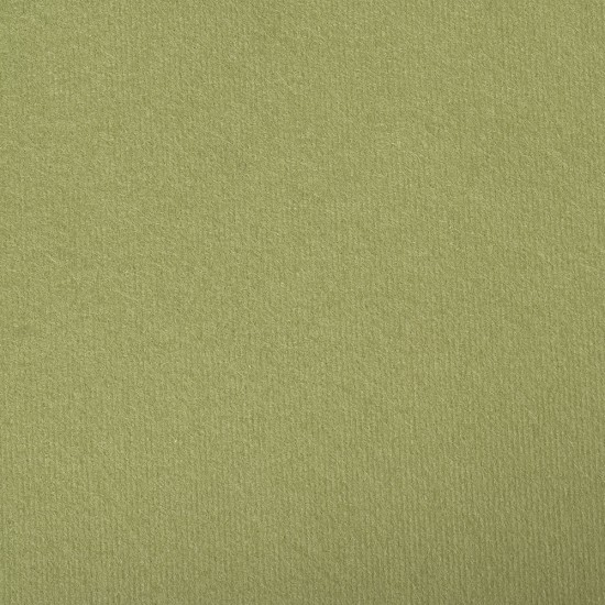 """Wool and Viscose Mix Felt 12"""" Square-Meadow"""