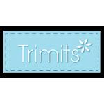 Trimits
