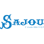 Sajou