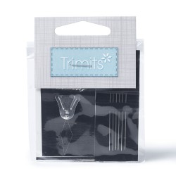 Trimit Beading Needle and Threader
