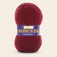 Sirdar Bonus DK- Claret