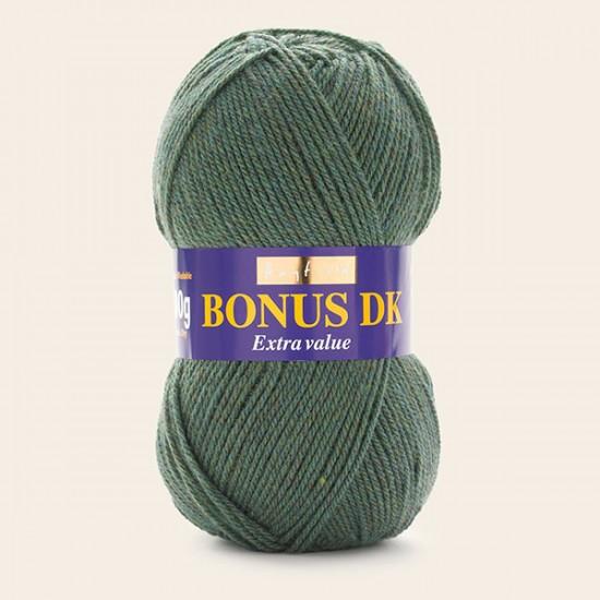 Sirdar Bonus DK- Orchard