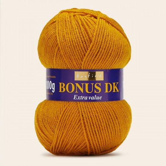 Sirdar Bonus DK- Golden