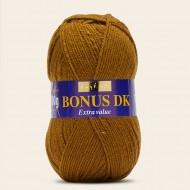 Sirdar Bonus DK- Bronze