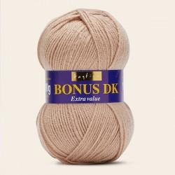 Sirdar Bonus DK- Mink