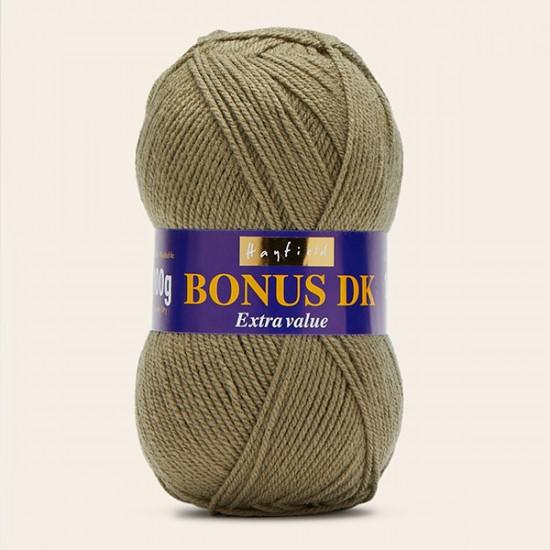 Sirdar Bonus DK- Taupe