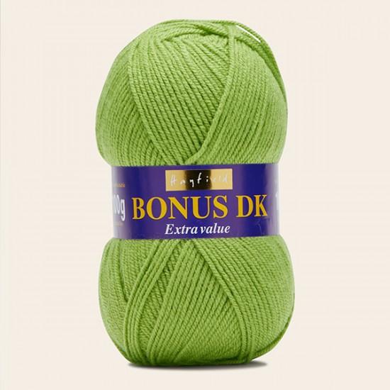 Sirdar Bonus DK- Fern Green
