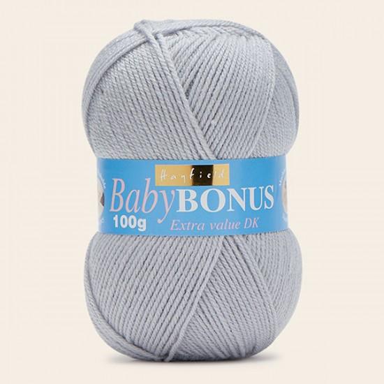 Sirdar baby Bonus DK- Baby Dove