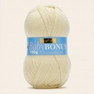 Sirdar baby Bonus DK- Baby Rusk